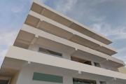 Yamunotri Retreat hotel Rishikesh