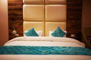 Panambi Resort Resort Rishikesh