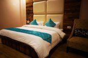 Panabmi Resort Premium Cottages
