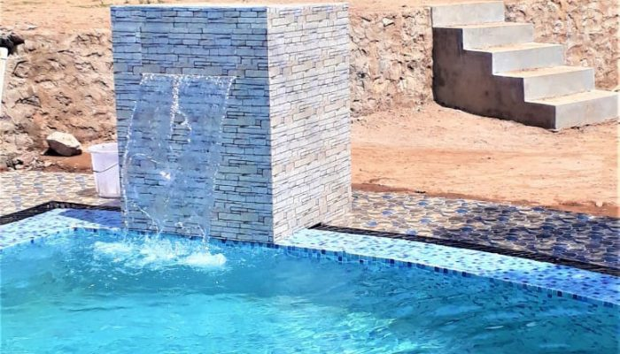 camp-cross-fire-pool