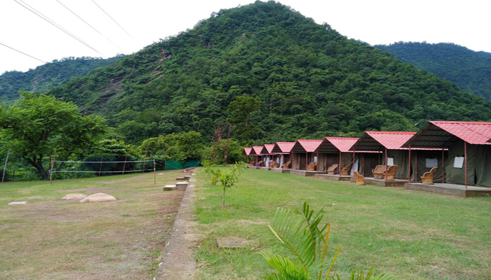 camp-cross-fire-view-6
