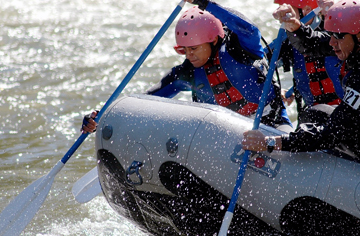 Rishikesh Group Packages